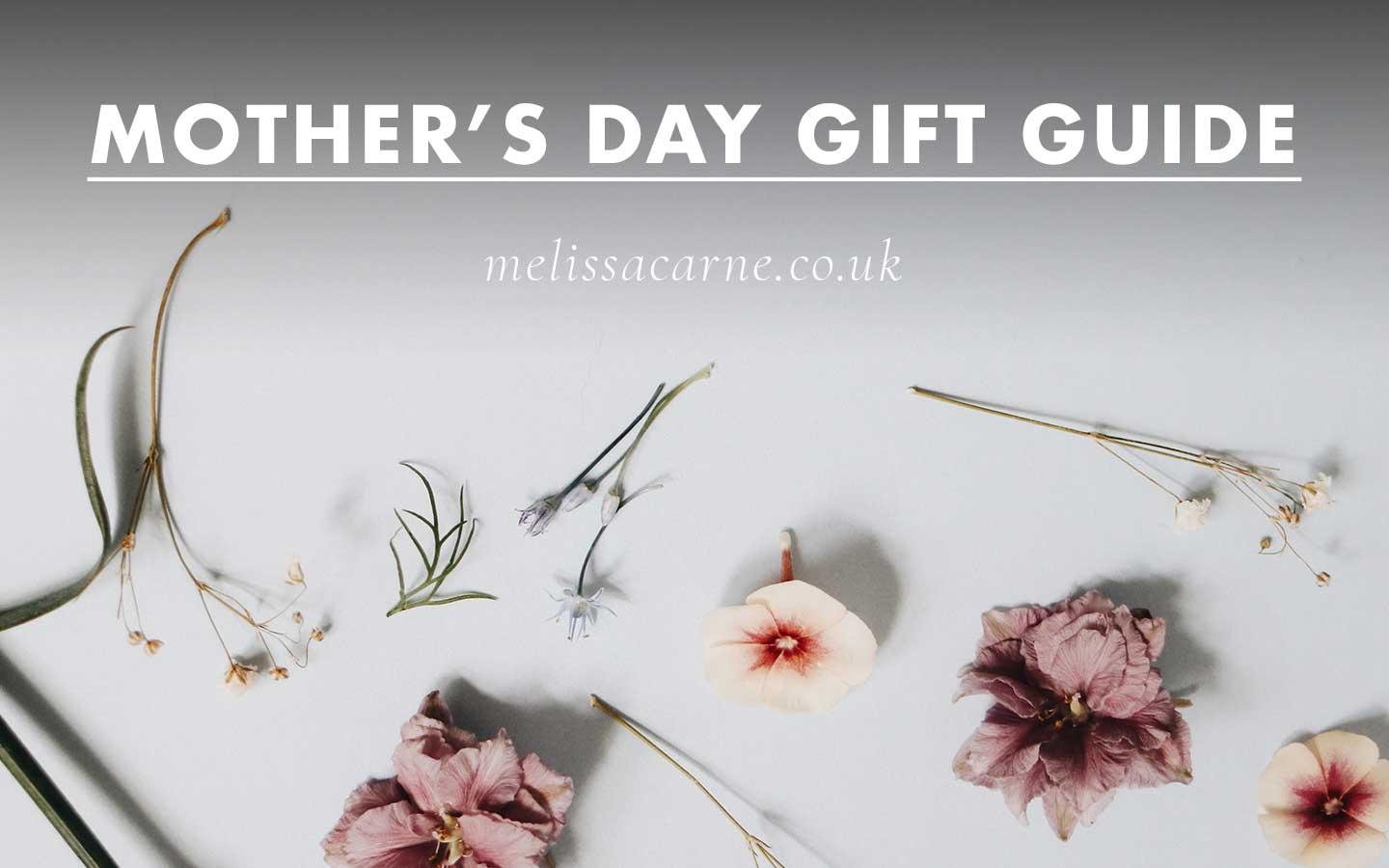 cornish mother's day gift guide