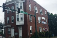 52 Cannon Ave