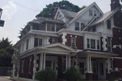 866 Dewey Avenue