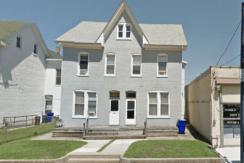 510 Salem Ave, HAGERSTOWN, MD