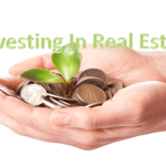 Commercial Real Estate Hagerstown