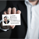 Choosing the Perfect Agent