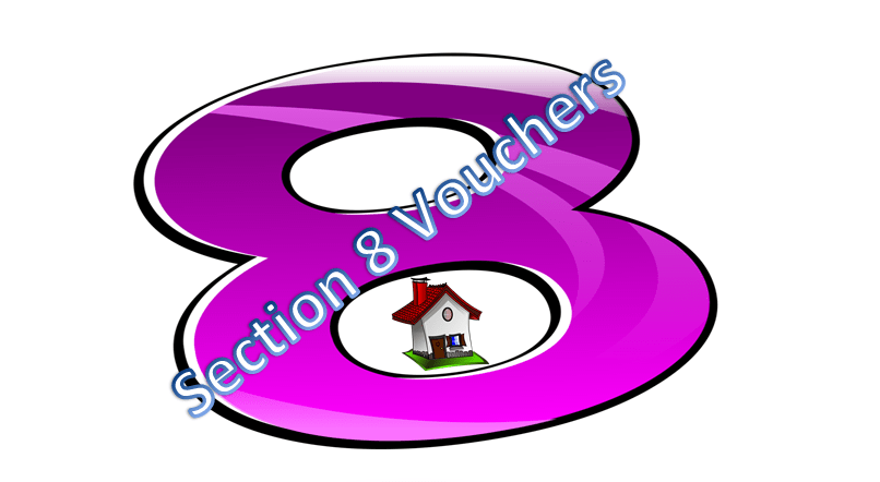 Section 8 Rental Housing