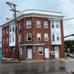 52 N Cannon Ave, Hagerstown Md 21740
