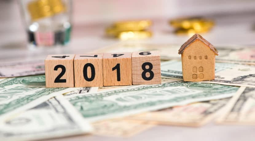 The Rental Home Long-Term Investment Plan