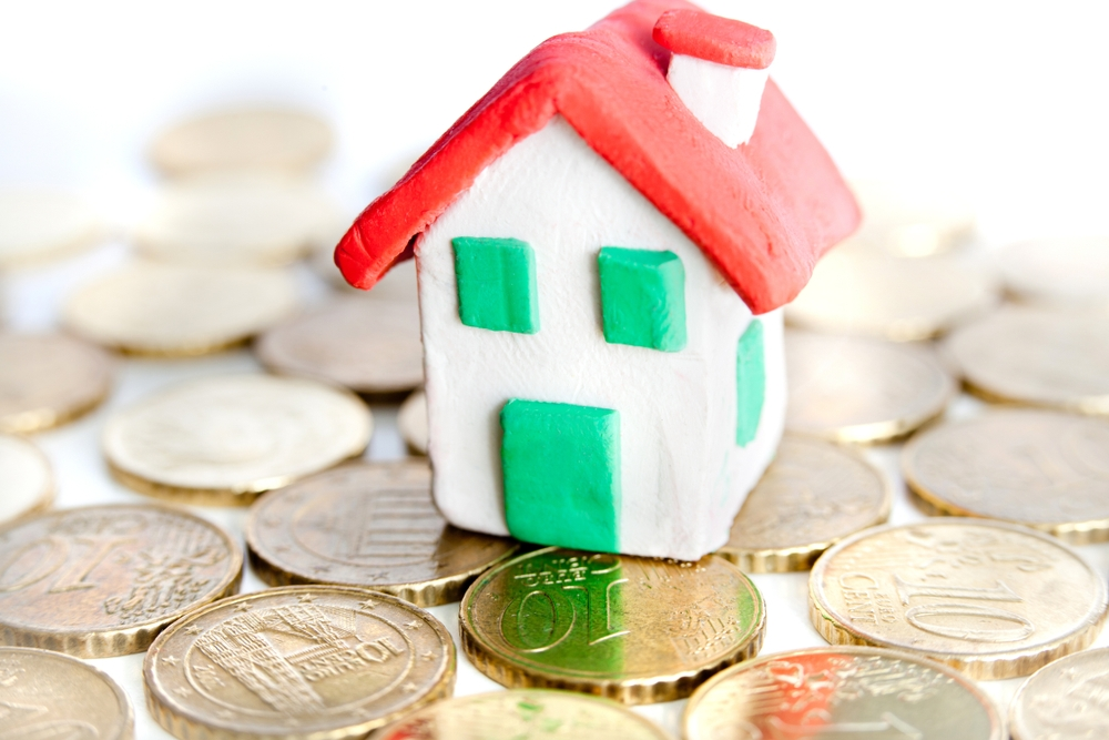 Can Real Estate Protect Your Finances in a Recession?