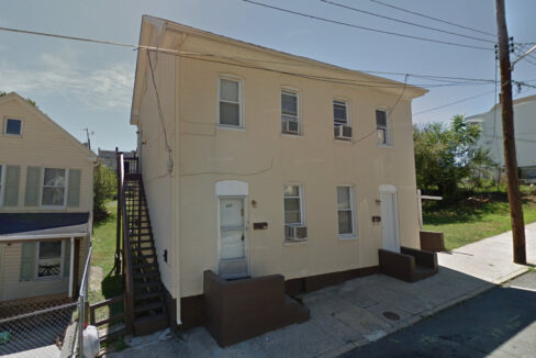 433 George Street for sale