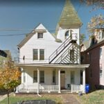 221 S Prospect St, Hagerstown, MD 21740