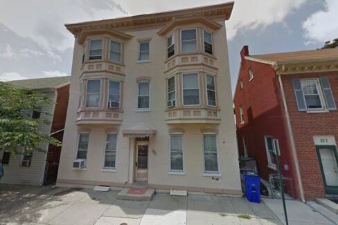 331 S Potomac street