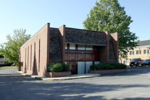 12907 Oak Hill Ave