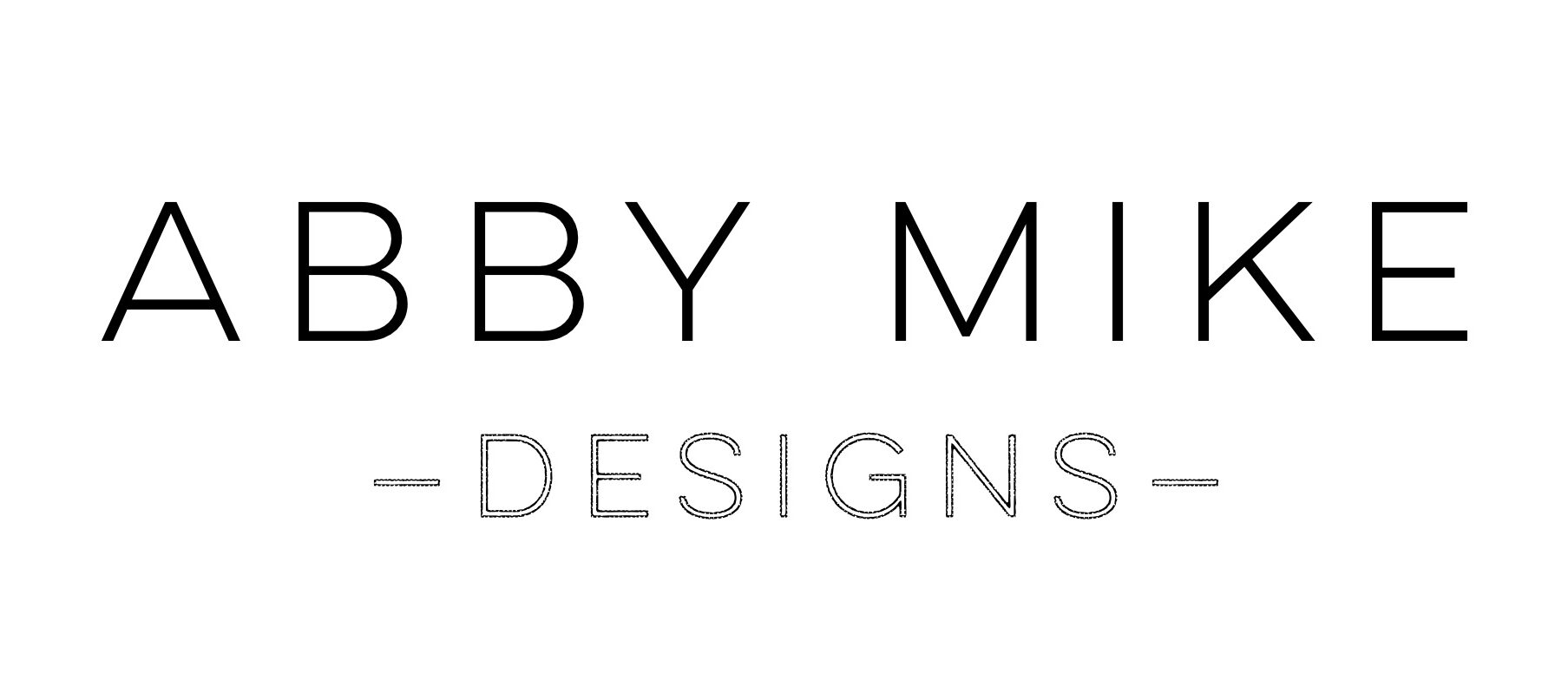 Abby Mike Designs
