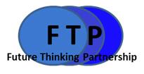 ftpartnership-logo