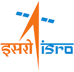 NASA could learn from ISRO
