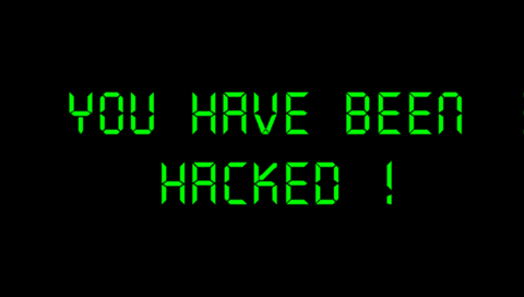 OPM hack