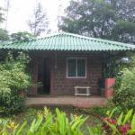 ambadip-cottage