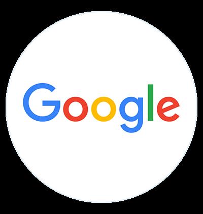 Launch Google