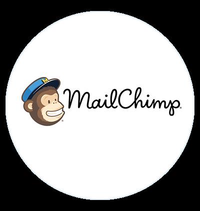 Launch Mailchimp