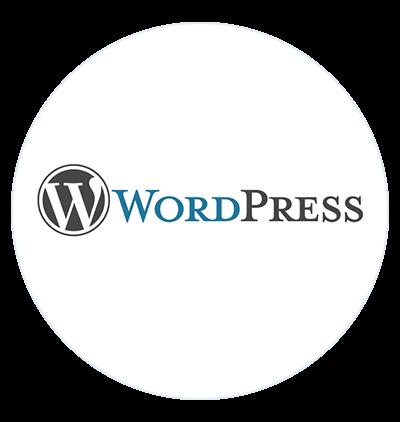 Launch Wordpress