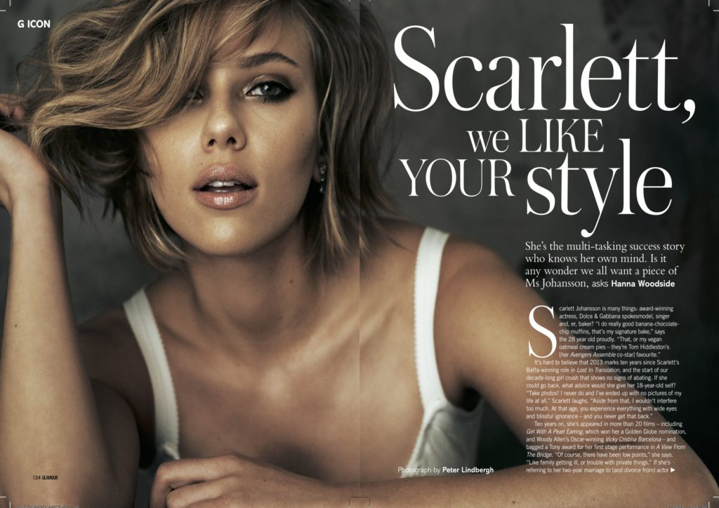 MAY2013- Scarlett copy
