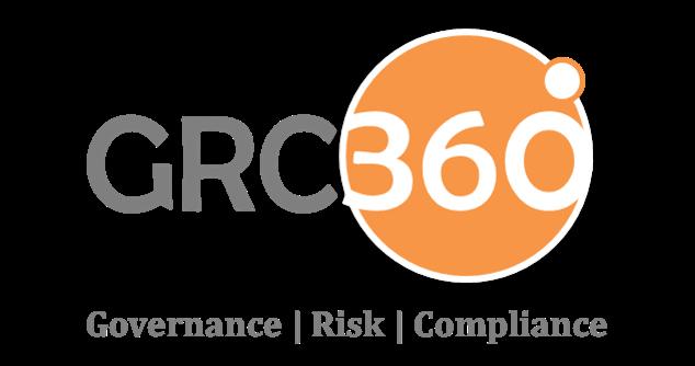 GRC360 Logo