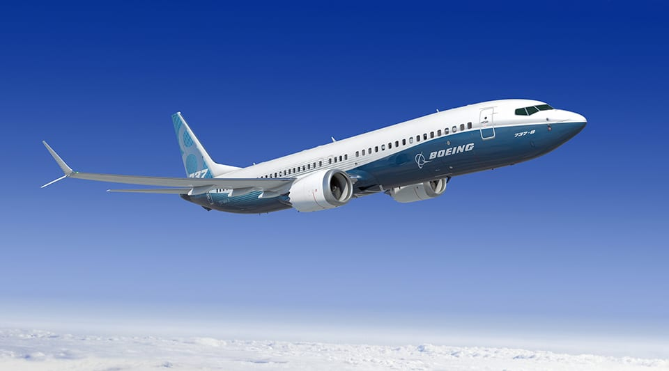 737 Max, A Nightmare for Boeing!!