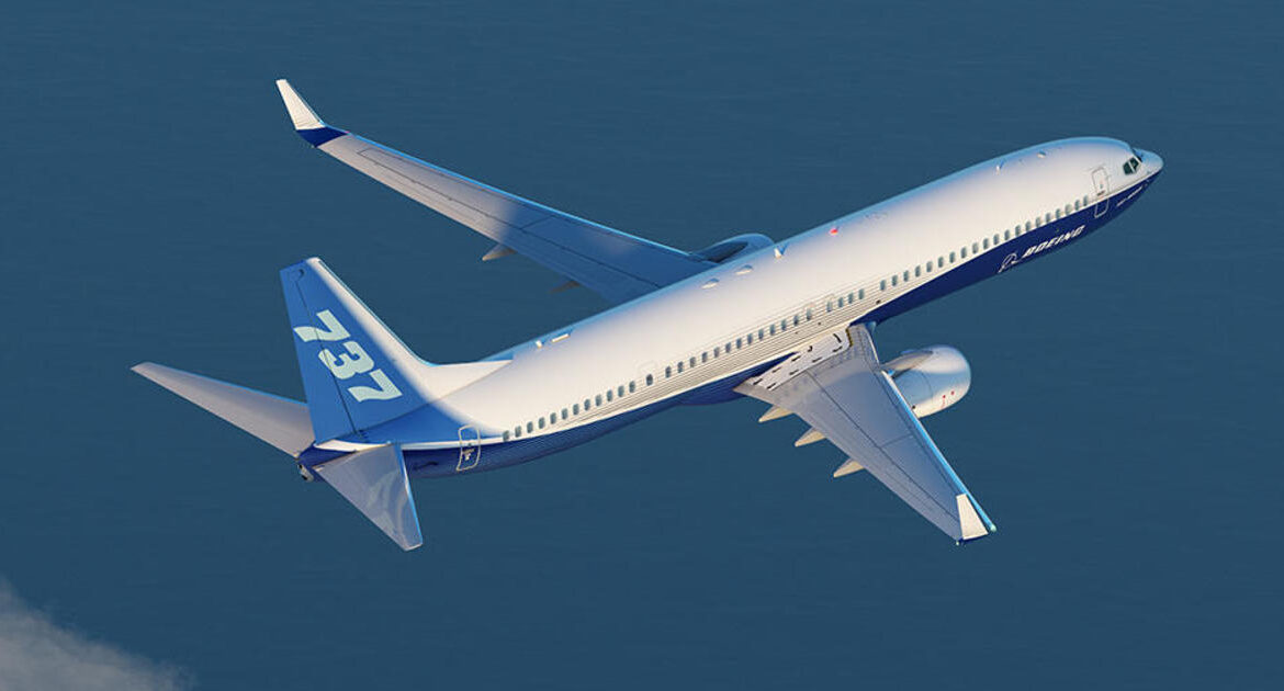 The US FAA issues emergency safety directive for 2000 Boeing 737s – Indian DGCA has asked their airlines to look at their Boeing 737 fleet.