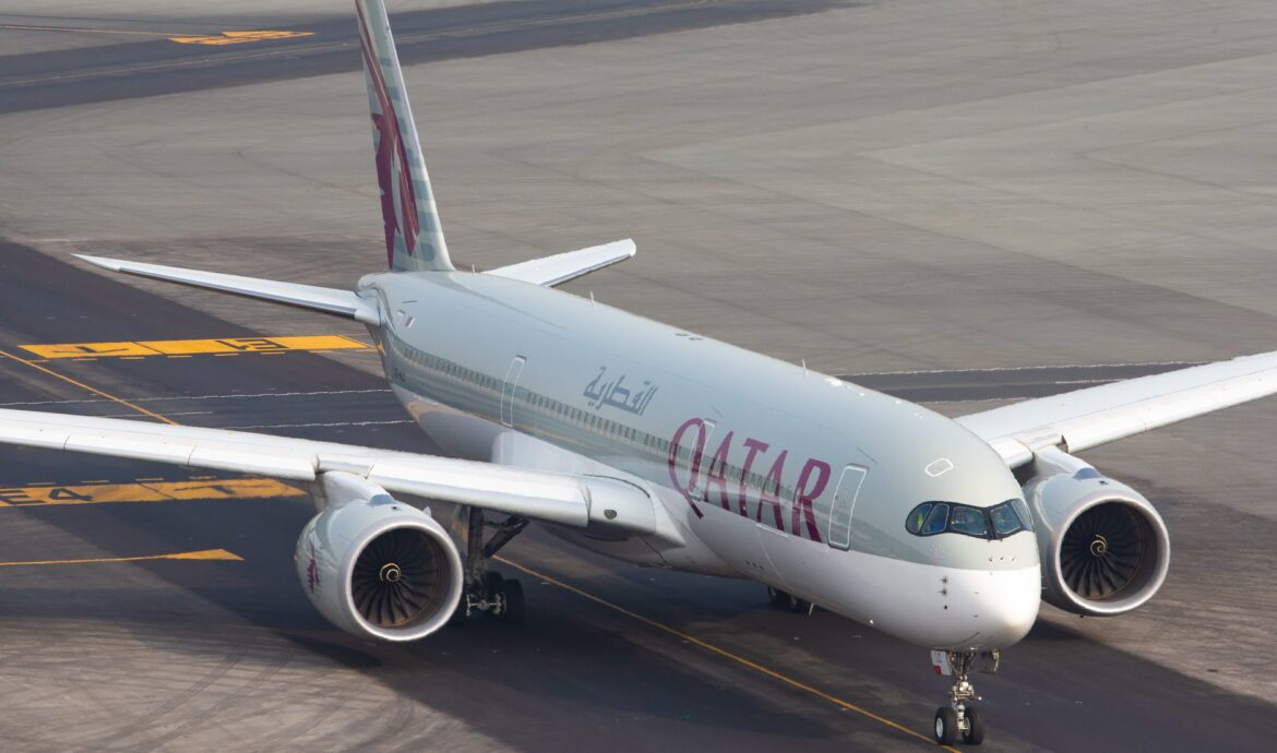 Qatar Airways loses QAR 7 billion in the Financial Year 2019/20