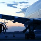 AerSale acquires 24 Boeing 757-200 passenger aircraft and plans to convert them into dedicated freighters