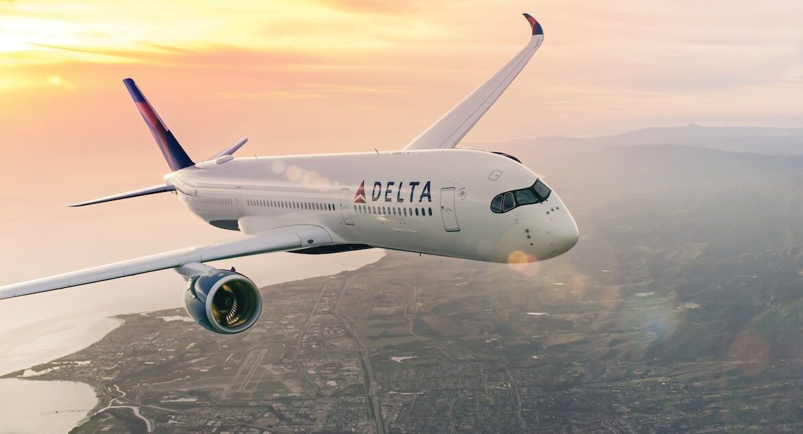Delta loses $5.3 billion in Q3 2020 and discloses aircraft retirement plans