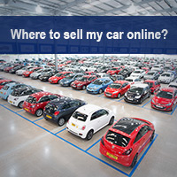 Where to Sell My Car Online - Effective Car Selling Tips for Beginners