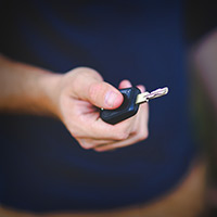 How to Sell Your Car in the UAE to a Car Buying Specialist Company?