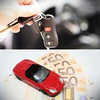 sell-my-used-car-effective-car-selling-tips-to-sell-a-used-car