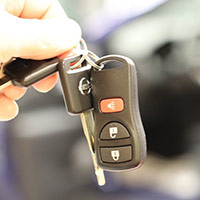 Selling Cars in Dubai - Essential Car Selling Tips to Quickly Sell a Car