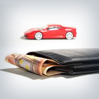 How Do I Sell My Car - Excellent Car Selling Tips to Quickly Sell a Car