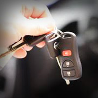 Sell My Car in Dubai - Effective Car Selling Tips to Quickly Sell a Car
