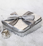 Gift Articles