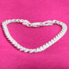 SILVERYCRAFT original Silver craft jewellery in India and genuine sterling silver 92.5 jewelry collection silver products silver gifts silver wedding collections female male kids silver sterling 925 silver jewels rare collection silvers Fashion silver fashonable silver crafts Indian made silver e commerce website online silver purchase buy silver jewelleries online SILVERYCRAFT Silver jewellery's Silvery crafts crafted silvers India's fine quality silver at