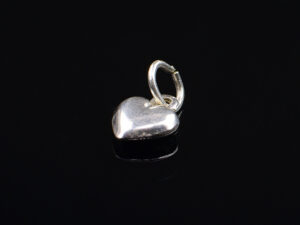 925 Sterling Silver Locket Heart Shape Pendant Model SYC 1L038. This is ideal for womens and girls. Unique piece comes on contemporary style perfect for all outfits. Suitable for daily use,office use and perfect gift for our loved ones. Importance of 925 Sterling Silver : We are aware of the trending style and beauty of Sterling silver but the Most Important Part of Sterling Silver 925 is the health benefits. Silver ions in Silver material has a proven record of antibiotic nature. The excellent way to obtain health improvement from 925 Sterling silver is whenit get in touch with the skin. Silver is antibacterial too and helps to improve blood circulation and help remove toxins present in the human body. Some studies even mention about the defensivepower of Silver JewelryagainstHazardous electromagnetic radiations emittingfrom Mobile phones or Laptops. Electrical and Thermal conductivity of Sterling silver 925 is the highlighted quality which indicate the capacity of Sterling silver to distribute electrical power as well as heat across the body.This is why Sterling silver boost the blood circulation, typical healing property and maintain the heat balance. If illnesses arrives , temperature level increases or hormonal change occurs Sterling silver wearing get appear more darker in color. Original 925 Sterling silver are more than 99% non allergic and skin friendly in nature. But Cheap Silver Plated Jewelryavailable in popular online sites ( in some websites they even wrongly mentioned it as sterling silver ) are dangerous for Skin especially those who have sensitive skin. We recommendto use Genuine quality Sterling Silver to avail health benefits and to avoid cheap fancy Silver Products. Pure Silver and 92.5 Sterling Silver : 100% Pure Silver also known as Fine Silver is heavily soft in nature , very malleable and most likely it will get damaged within a short time. It's not Practically Possible to make JewelryProducts in 100 Percentage Pure silver due because Jewels 