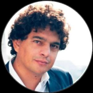Alonzo Romero