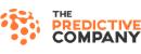 The predictive company