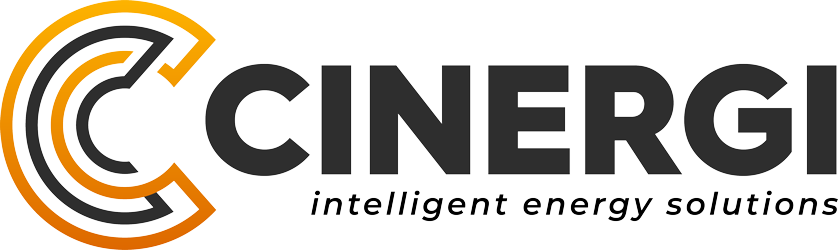 Cinergi Energy LTD