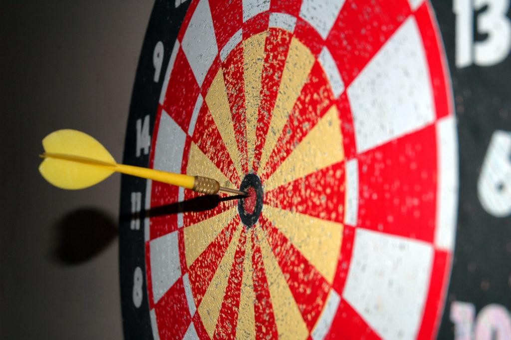 dart-series-2-1506698