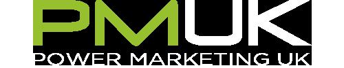 PMUK - Power Marketing UK