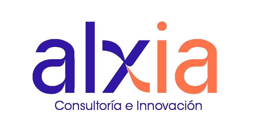 Alxia Microsoft Partner