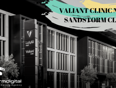 valiant-sandstorm-new-business