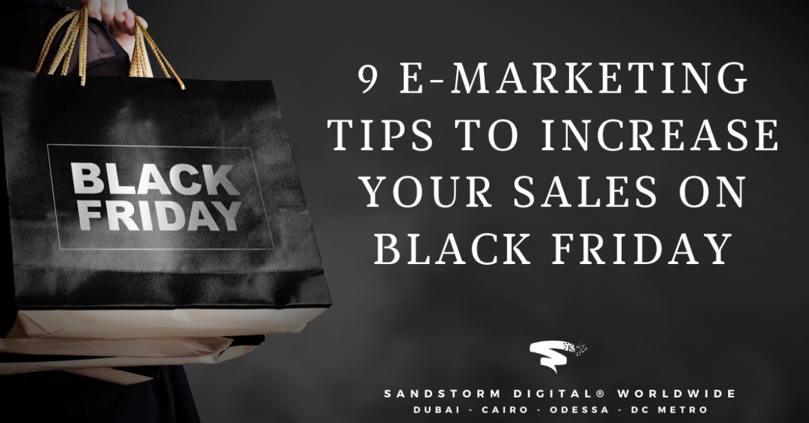 9 e-Marketing Tips to increase your sales on Black_White_Yellow Friday (10)