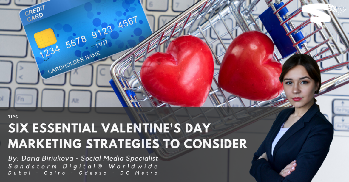 six Surefire Valentine's Day Marketing Strategies to Consider (4)
