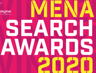 Copy of MENA SEARCH WINNER