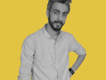 Nasser Elsawy