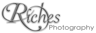 Bedford Based Boudoir Photographer
